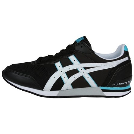 Onitsuka Ultimate Tiger