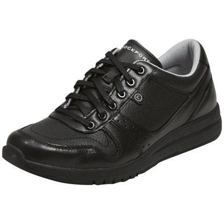 Rockport Zana Walking Sneaker