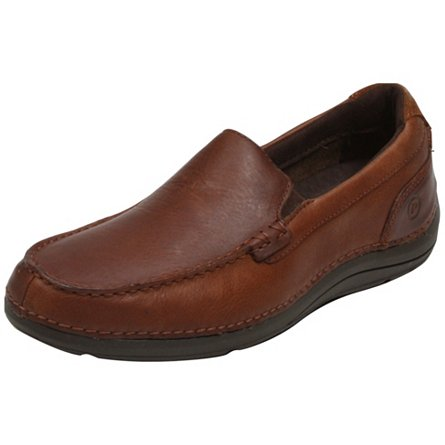 Rockport Thru The Week Slip-On with Gore