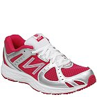 New Balance 790 (Toddler/Youth) - KJ790PS