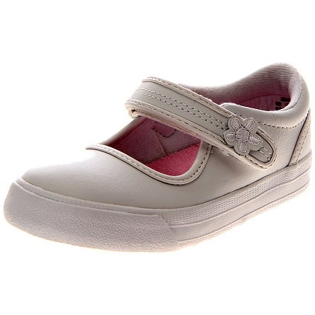 Keds Ella MJ (Toddler)