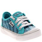 Keds Brilliance (Toddler) - KT40516