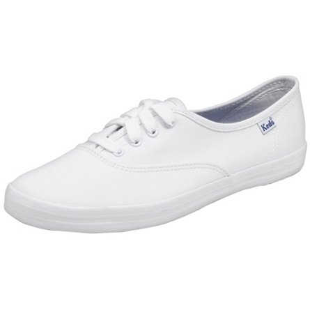 Keds Original Champion CVO(Toddler/Youth)