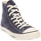 Converse Chuck Taylor All Star Core Hi - M9622