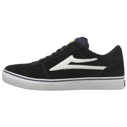 Lakai Manchester Select (Mo Knows)