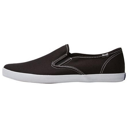 Keds Champion Slip-On Canvas