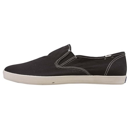 Keds Champion Slip-On Washed Twill