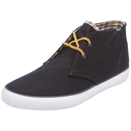 Keds Anchor Chukka
