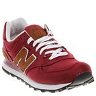 New Balance 574 Backpack - ML574BPT