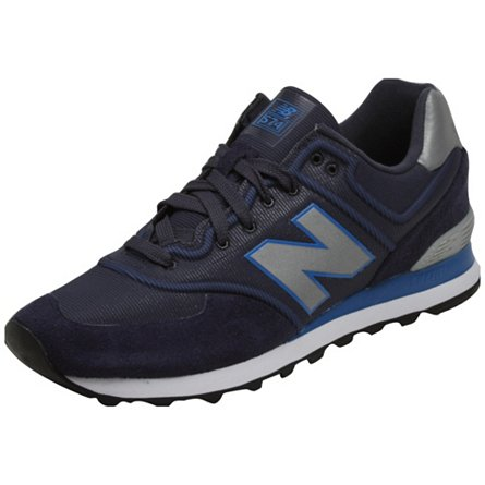 New Balance 574 Specialty Racer