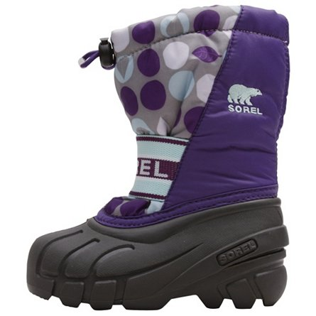 Sorel Cub (Toddler)