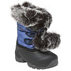 Kamik Icequeen (Toddler/Youth) - NK8445-LAS