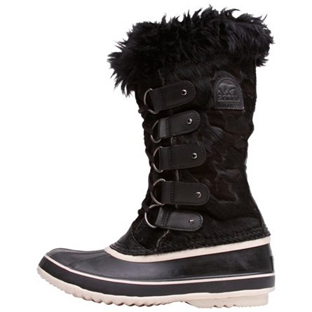 Sorel Joan of Arctic Reserve
