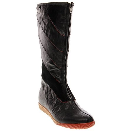 Sorel Firenze II Tall