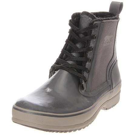 Sorel Woodbine High CVS
