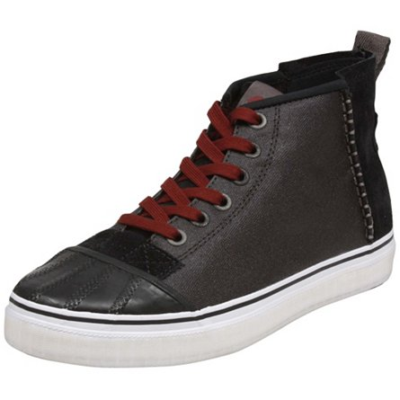 Sorel Sentry Chukka CVS
