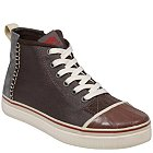 Sorel Sentry Chukka CVS - NM1665-213