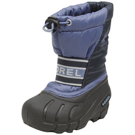 Sorel Cub (Toddler/Youth)