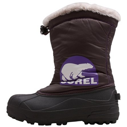 Sorel Snow Commander (Youth)