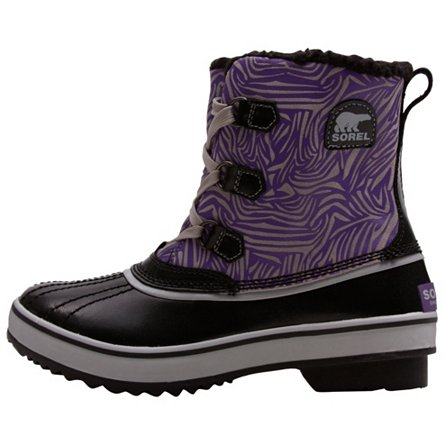 Sorel Tivoli Snow(Youth)
