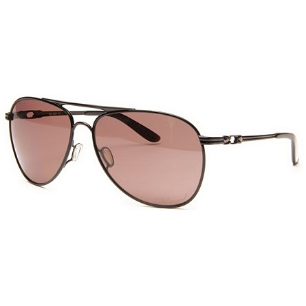 Oakley Daisy Chain Polarized