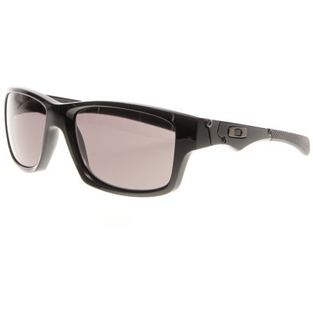 Oakley Jupiter SQ