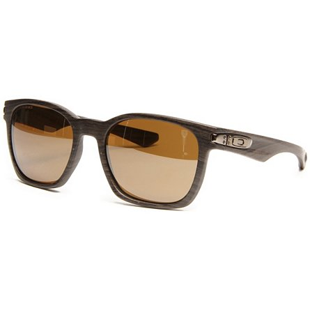Oakley Garage Rock Polarized