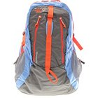 Mountain Hardwear Enterprise - OU5007-496