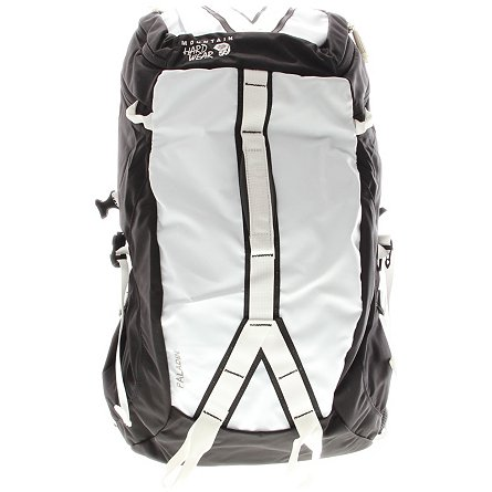 Mountain Hardwear Paladin