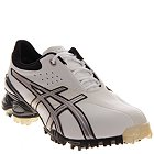 ASICS GEL-Ace - P016Y-0193