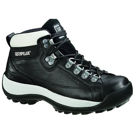 CAT Footwear Active Alaska Womens