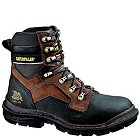"CAT Footwear Generator 8"" Waterproof Tough - P90014"