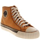PF Flyers Center Hi - PM06CH3C