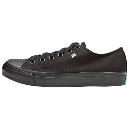 PF Flyers Crosskort