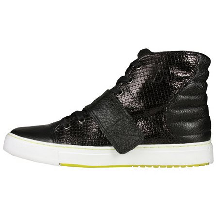 PF Flyers Future Glide