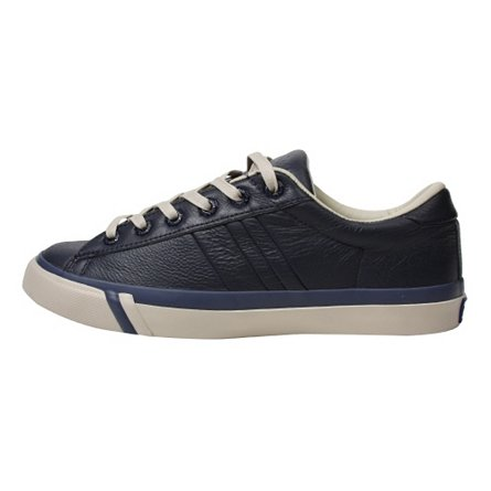 Pro-Keds Royal Plus Lo