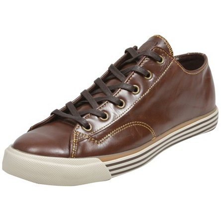 Pro-Keds 69er Lo Premium Leather