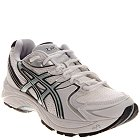 ASICS GEL-Tech Walker Neo 2 - Q150N-0146