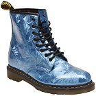 Dr. Martens 1460 Womens Jewel - R10072224