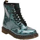 Dr. Martens 1460 Womens Jewel - R10072303