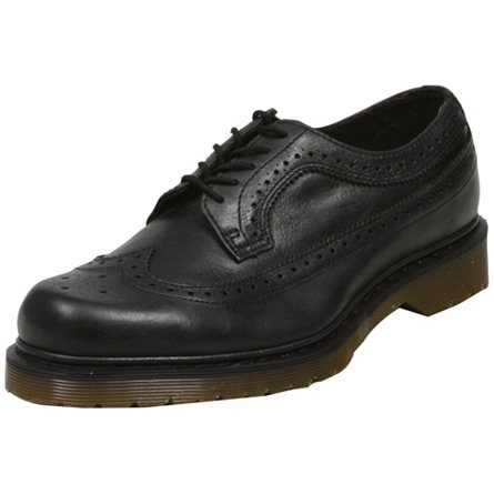 3989 5 Eye Brogue