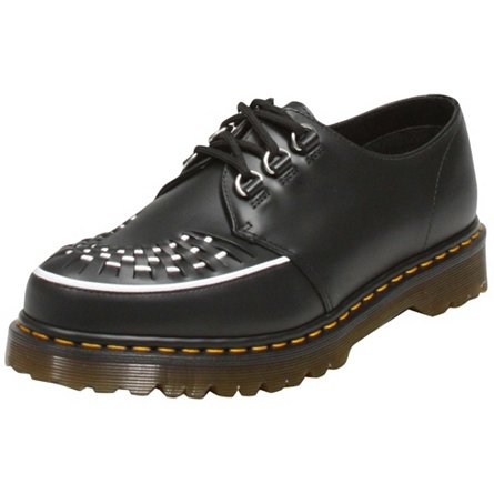 Dr. Martens Ramsey 3 Eye Creeper