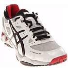 ASICS GEL-Intensity 2 - S202Y-0190