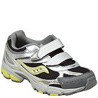Saucony Grid Ignition 2 H&L (Toddler/Youth) - SC39180
