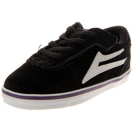 Lakai Manchester Select (Toddler)