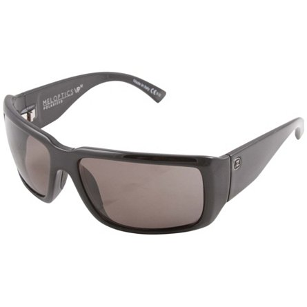 Von Zipper Drydock Meloptics Polarized