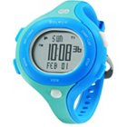 Soleus Chicked - SR009-491