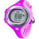 Soleus Chicked - SR009-672
