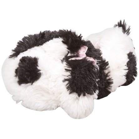 Stride Rite Fuzzy Puppy(Infant/Toddler/Youth)