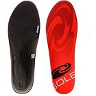 Sole Softec Response - SR